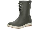 Bogs Quinn Lace Boot