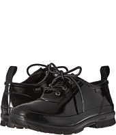 Bogs - Amanda 3-Eye Shoe