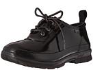 Amanda 3-Eye Shoe