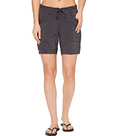 ExOfficio - Sol Cool Shorts