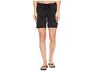 ExOfficio Sol Cool Shorts