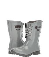 Bogs - Amanda 4-Eye Boot