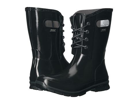 Bogs Amanda 4-Eye Boot