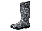 Bogs - Rain Boot Pansies