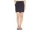 ExOfficio - Sol Cool Skirt