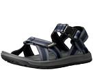 Rio Sandal Stripes