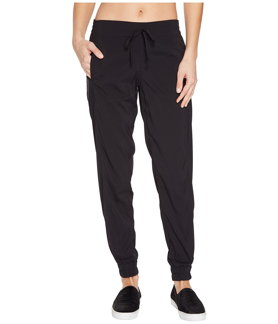 ExOfficio BugsAway Sol Cool Pants (Black) Women