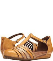 Rockport Cobb Hill Collection - Galway Strappy T