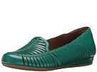Rockport Cobb Hill Collection - Cobb Hill Galway Woven Loafer