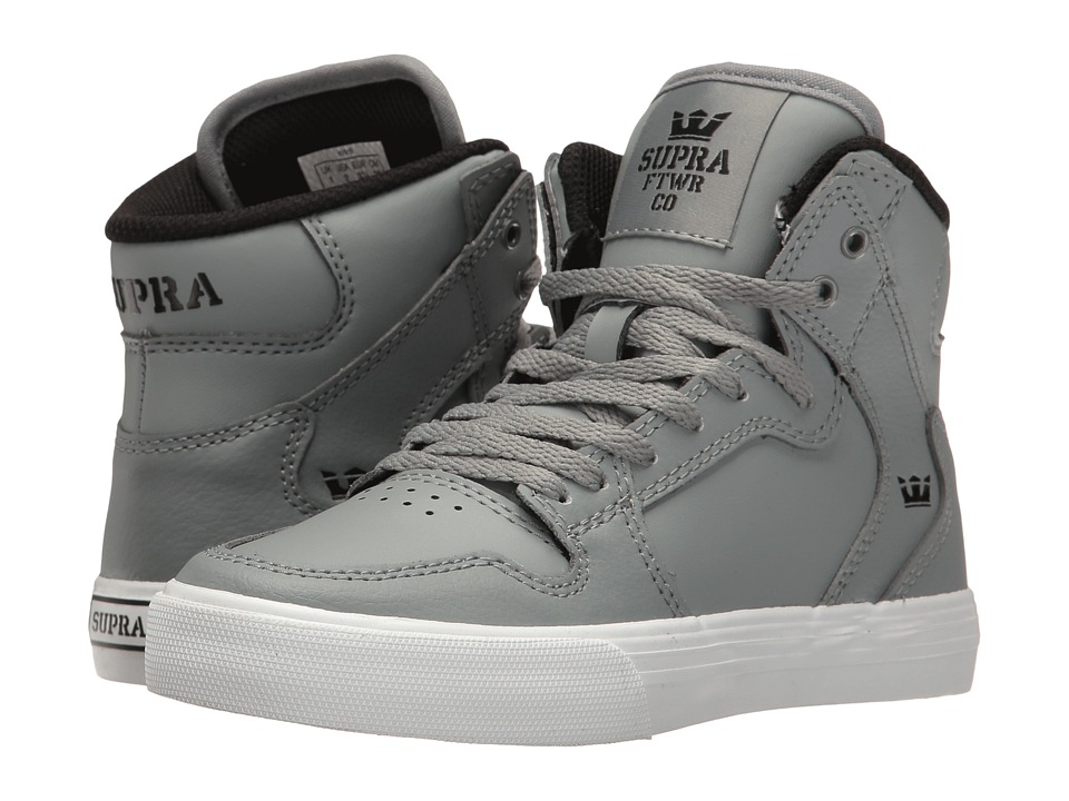 boys supra shoes and boots