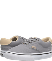 Vans Kids - Era 59 (Toddler)