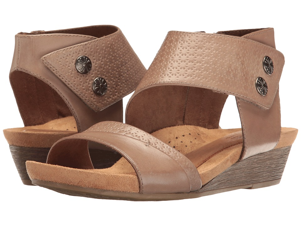 Rockport Cobb Hill Collection - Cobb Hill Hollywood Two-P...
