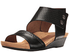 Rockport Cobb Hill Collection - Cobb Hill Hollywood Two-Piece Cuff