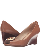 Tory Burch - Kara 65mm Wedge