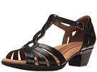 Rockport Cobb Hill Collection Rockport Cobb Hill Collection Cobb Hill Abbott Curvy T-Strap