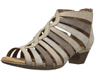 Rockport Cobb Hill Collection Cobb Hill Abbott Gladiator