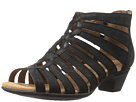 Rockport Cobb Hill Collection Rockport Cobb Hill Collection Cobb Hill Abbott Gladiator
