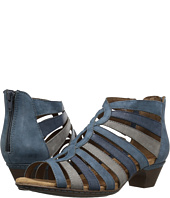 Rockport Cobb Hill Collection - Cobb Hill Abbott Gladiator