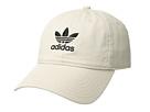adidas Originals Originals Relaxed Strapback Hat
