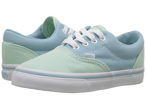 Vans Kids Era (Toddler)