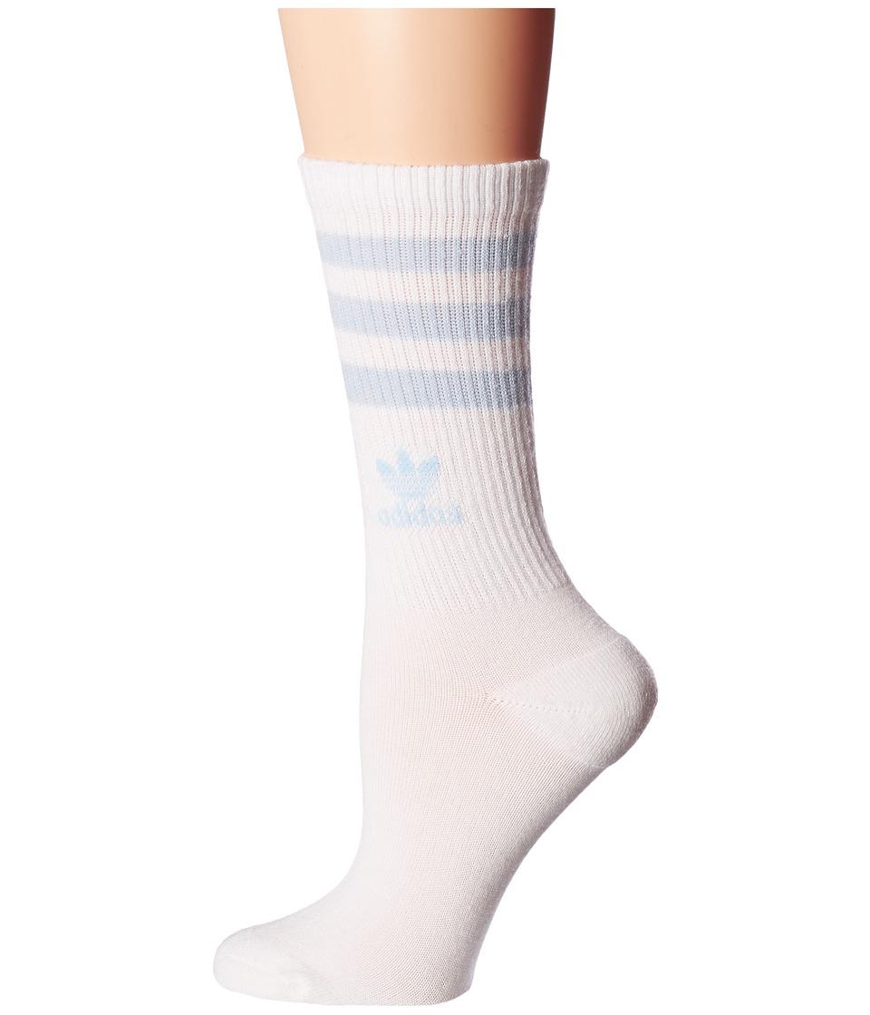 adidas - Roller Crew Sock 1