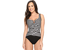 New Directions Escape One-Piece