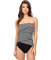 Miraclesuit - New Directions Muse One-Piece