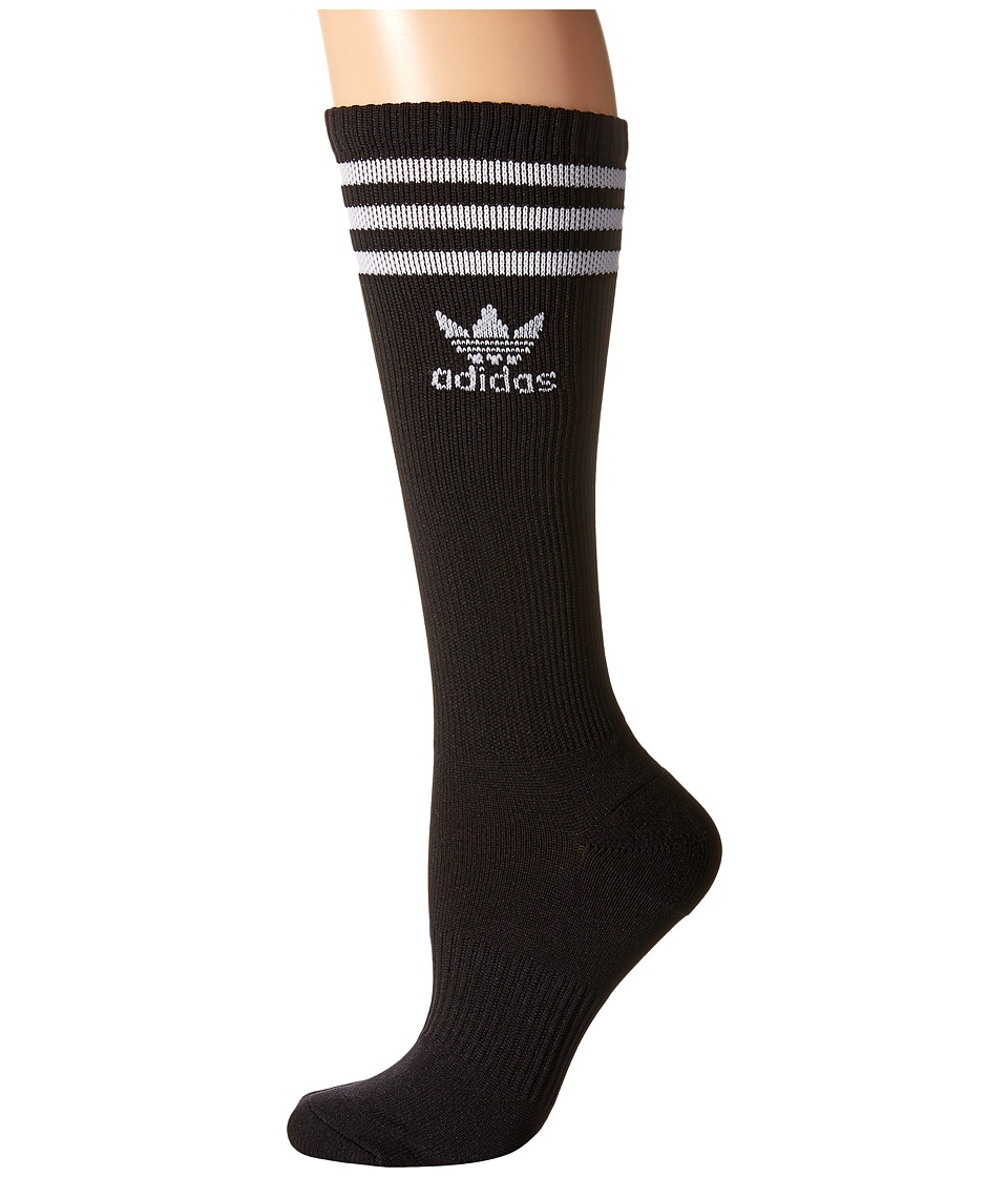 adidas Originals - Originals Roller Knee High Sock 1