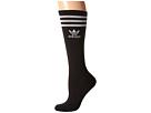 Originals Roller Knee High Sock 1-Pair Pack