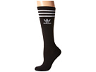 adidas Originals Originals Roller Knee High Sock 1-Pair Pack