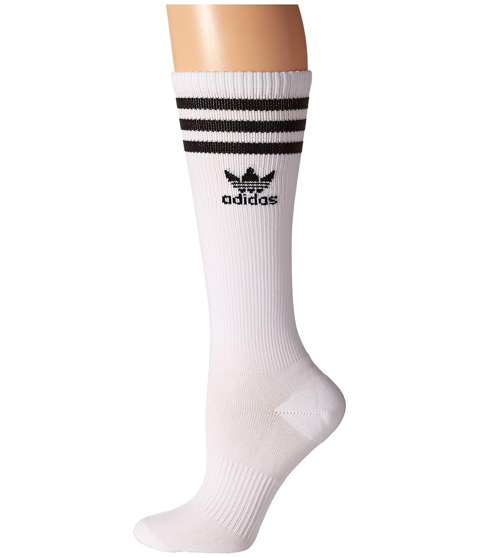 adidas - Originals Roller Knee High Sock 1
