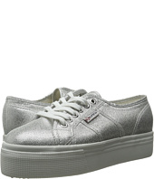 Superga - 2790 Lame