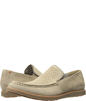 Hush Puppies - Lorens Jester