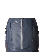 adidas - Primero II Backpack