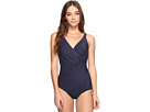 Pin Point Oceanus One-Piece