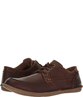 Hush Puppies - Arvid Roll Flex