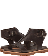 Timberland - Natoma Ankle Strap Sandal