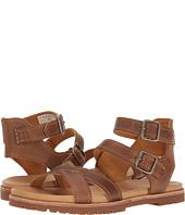 Timberland - Natoma Y-Strap Sandal