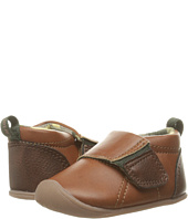 Carters - Alex CB (Infant)