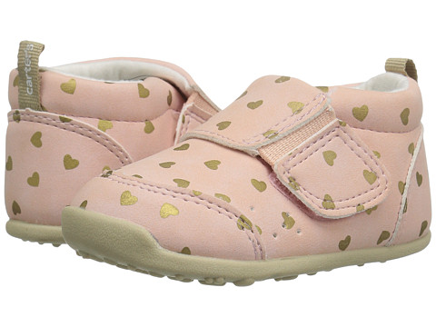 Carters Alex WG (Toddler)