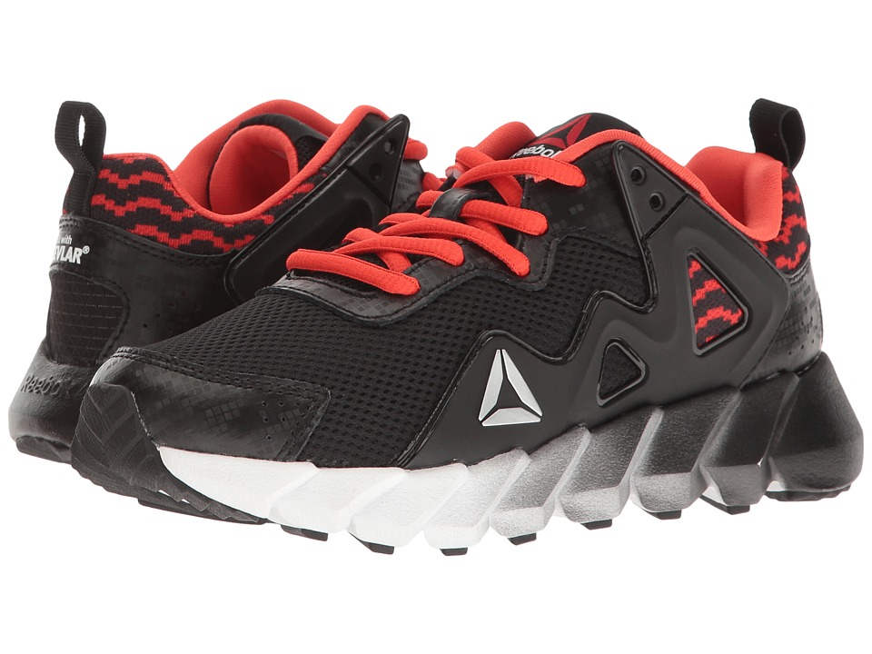 Reebok Kids - Exocage Athletic II