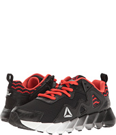 Reebok Kids - Exocage Athletic II (Little Kid)