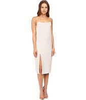 Capulet - Midi Slip Dress