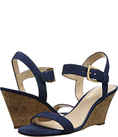 Nine West - Kiani
