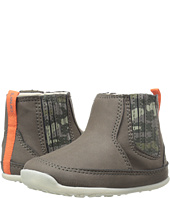 Carters - Connor WB (Toddler)