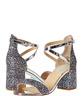 Blue by Betsey Johnson - Lane