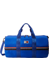 Tommy Hilfiger - TH Sport Nylon Duffel