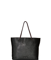 Tommy Hilfiger - Tote w/ Removable Sling