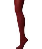 Falke - Family Tights