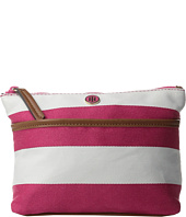 Tommy Hilfiger - Cosmetic Case Ribbon Rugby